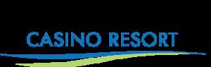 River Spirit Casino Logo