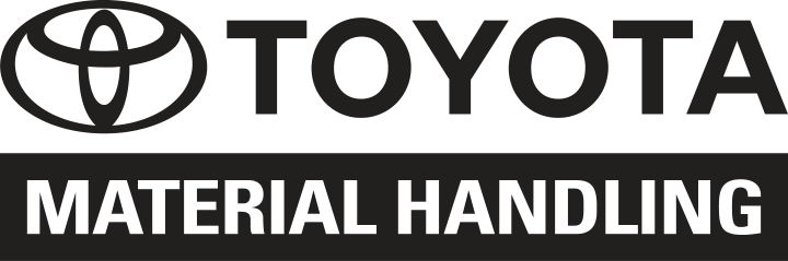 TMH_Logo_Black_KO/