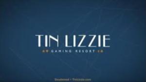 TinLizzie