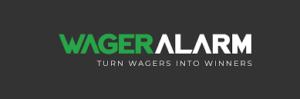 WagerAlarm