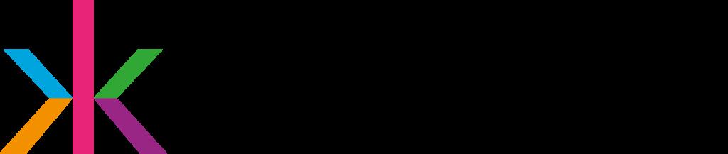kindred-logo-cmyk-print-black/