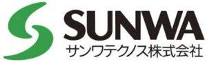 sunwa logo