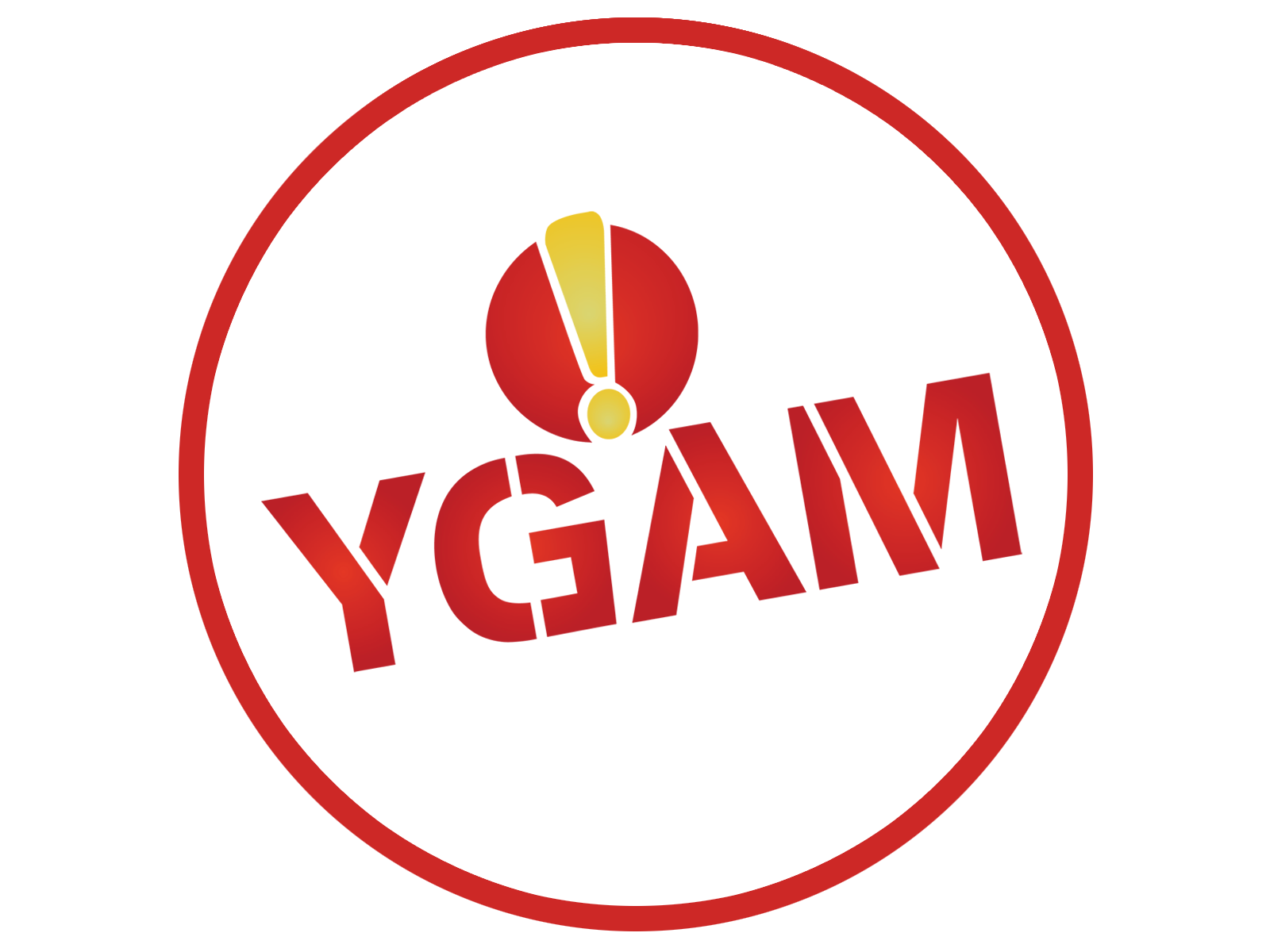 Head of Safer Gambling Partnerships