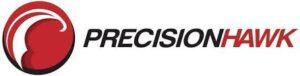 Precision Hawk Logo