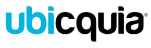 Ubicquia logo