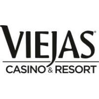 Director of Resort Sales