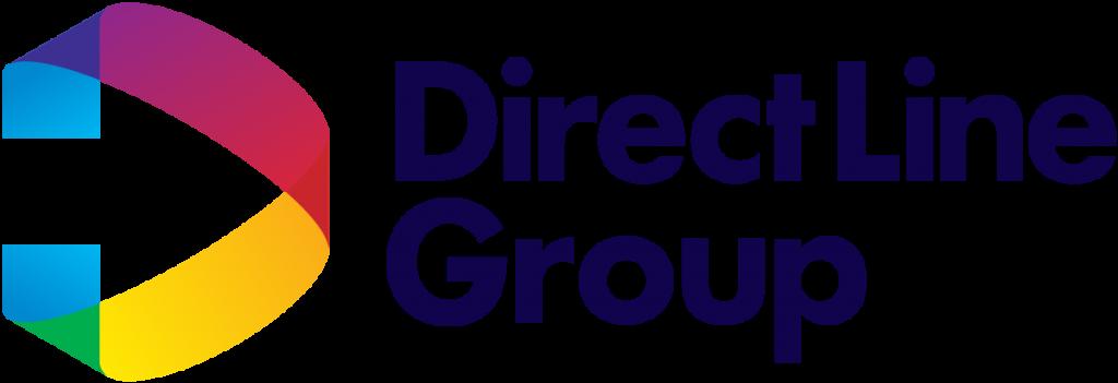 Direct_Line_Group_logo/