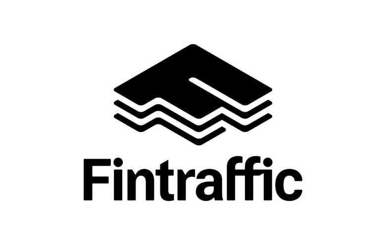 Fintraffic/