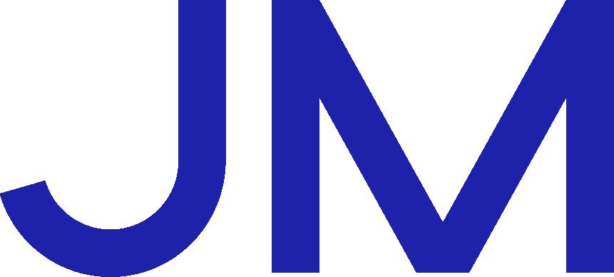 JM_Logo/